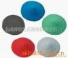 供应涂料扬州粉末涂料/聚酯粉末/金属粉末/塑粉/耐高温粉末涂料