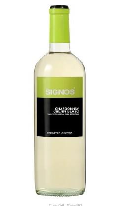 标牌霞多丽干白葡萄酒低价批发经销广州进口红酒经销商批发