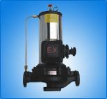 低价供应屏蔽泵