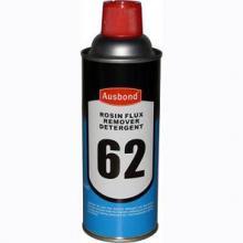 供应奥斯邦62电路板清洁剂/助焊剂清洁剂/印刷电路板清洗剂