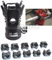 供应CO-100S液压导线压接机 100T和200T
