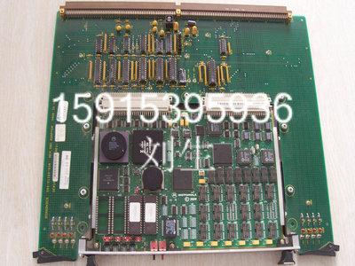 印刷机电路板维修