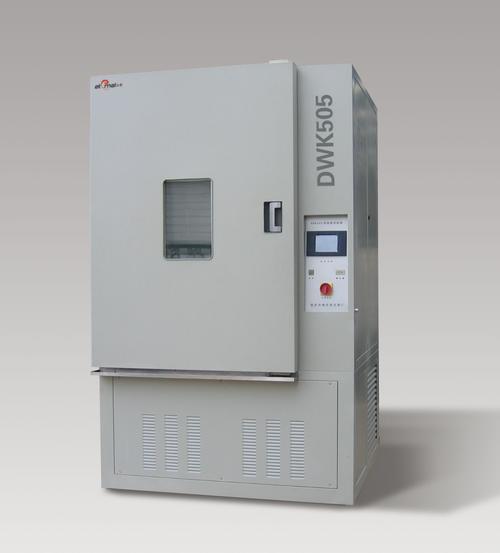 供应高低温低气压试验箱