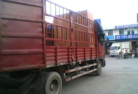 南宁到北京物流公司南宁到北京货运图片/南宁到北京物流公司南宁到北京货运样板图
