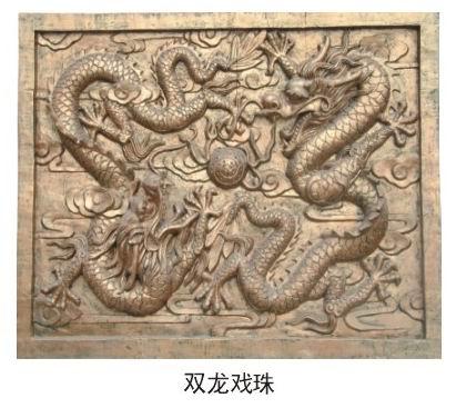 供应浮雕板,中式浮雕,欧式浮雕,木雕花浮雕板中式浮雕欧式浮雕木雕