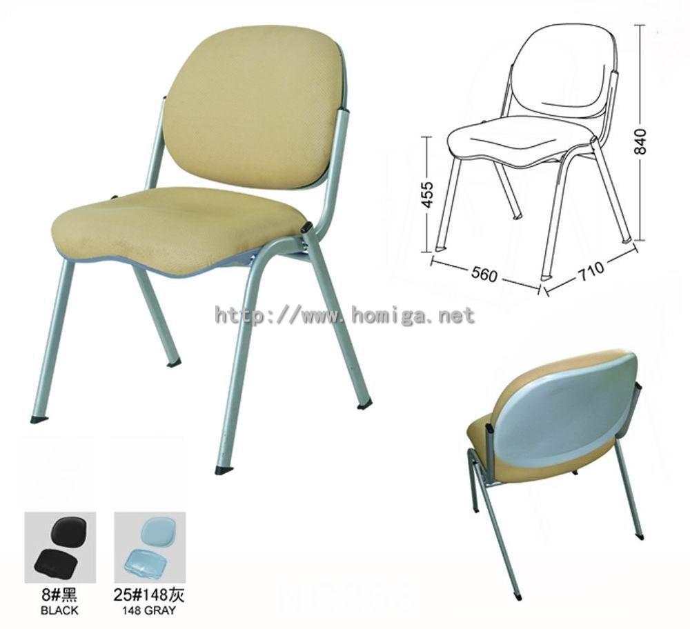 供应仿皮软座餐椅,广东仿皮环保皮软座餐椅家具工厂价格加工批发