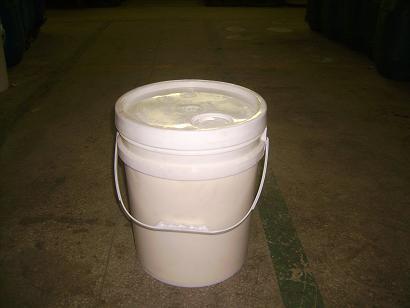东莞市亿隆胶粘剂有限公司生产专业生产pvc胶水