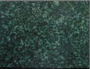 电气石,电气石粉,纳米电气石粉图片