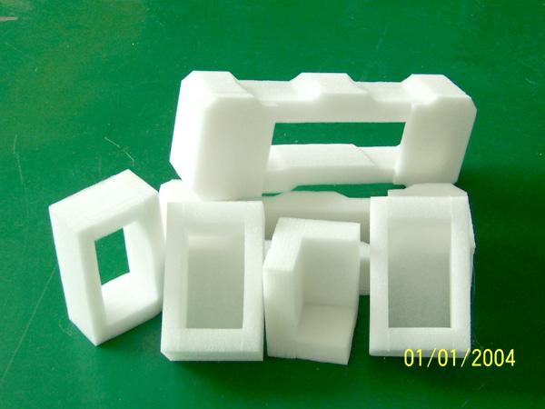 珍珠棉订制    珍珠棉厂家   珍珠棉包装