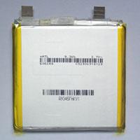 回收DVD电池深圳回收DVD聚合物电池