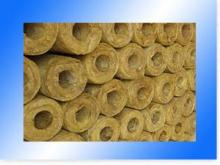 万泰公司长期供应各种岩棉及其制品岩棉制品