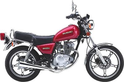 豪爵摩托车太子 豪爵踏板摩托车 豪爵125 豪爵铃木 豪爵钻豹 豪爵摩托