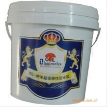 防水胶,纳米超弹性防水胶,上海宝山纳米超