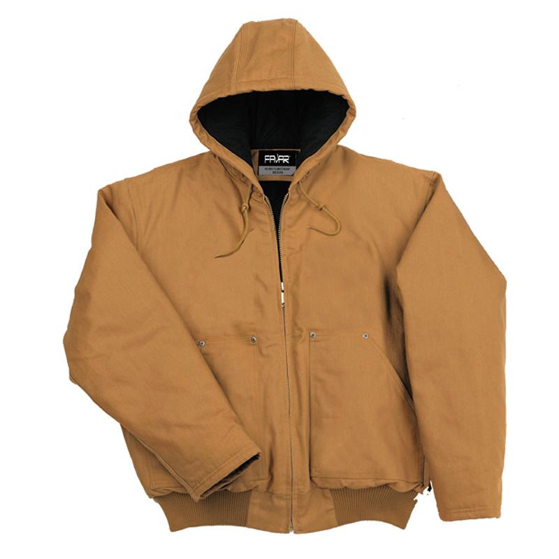 夹克外套男式 夹克外套 夹克 男士夹克外套春秋装