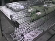 304不锈钢无缝管-冷轧图片