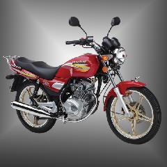 供应豪爵摩托车hj125-7c豪爵摩托车hj1257c