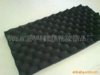 供应橡塑波峰棉批发