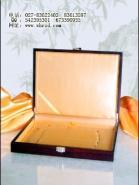 武汉筷子包装木盒图片