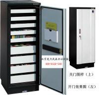 光盘防磁柜,防火防磁柜,档案防磁柜,音像防磁柜