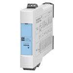 供应E+H温度变送器CPS11D-7BA21E+H温度仪表图片