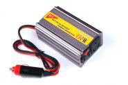 供应 逆变器厂家直销逆变器150W