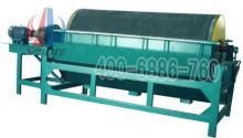 供应锰矿磁选机