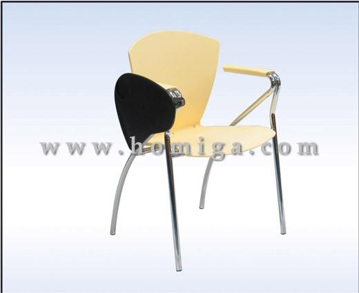 供应成教椅,广东佛山成人教学专用课桌椅家具工厂价格加工批发