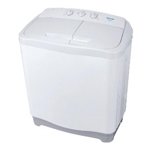 """洗衣机_洗衣机供货商_供应专业维修""""太原美菱洗衣机"""""""