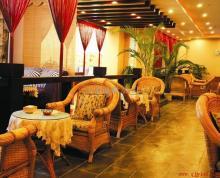 供应上海酒店自动播出背景音乐系统 酒吧背景音乐设备价格