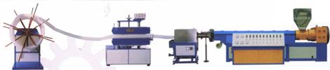 供应塑料机械