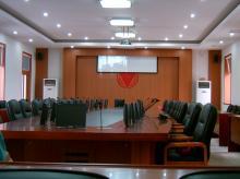 供应会议室音响产品 上海会议音响 会议室音响系统设备价格 上海