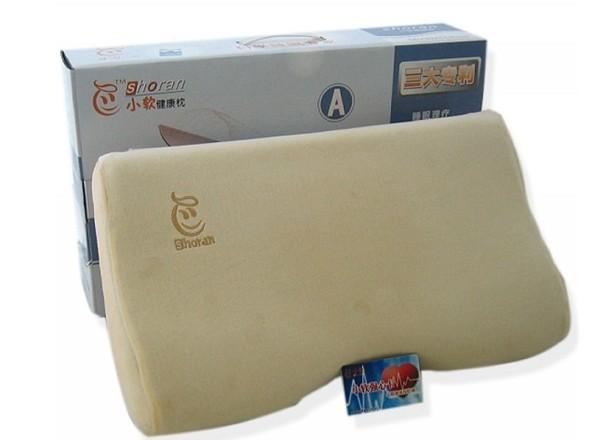 供应小软健康枕价格AB/小软健康枕有效吗小软健康枕好用吗批发