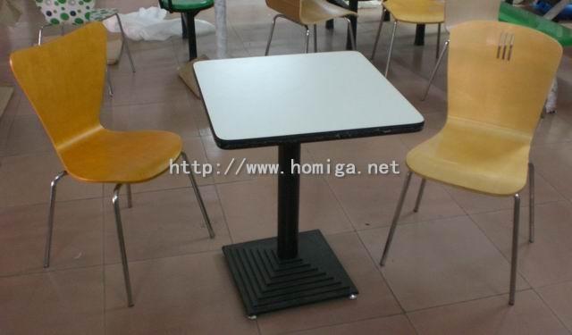 供应连锁餐厅餐椅餐台,广东连锁餐厅餐椅餐台家具工厂价格加工批发
