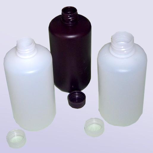 LDPE窄口瓶批发