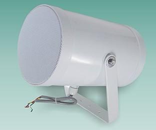 酒店公共广播系统图片/酒店公共广播系统样板图 (2)
