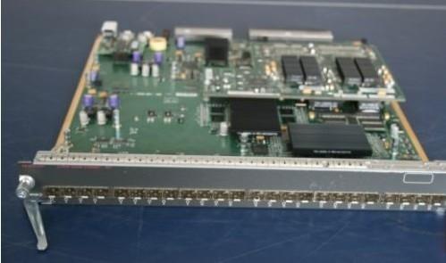 电路板 机器设备 499_295