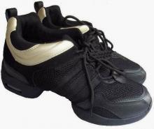 供应电视购物增高鞋太空一号高瘦鞋官网/太空一号高瘦鞋厂家