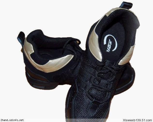 供应太空一号高瘦鞋一穿显瘦,立即增高图片