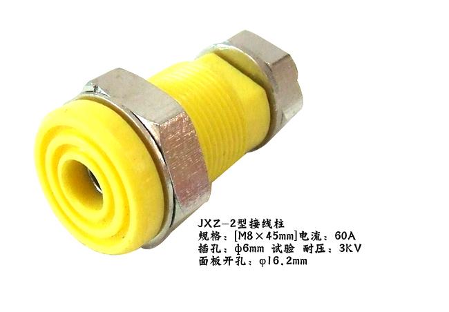 40a型接线柱图片/40a型接线柱样板图