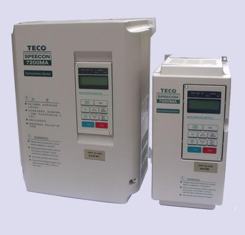 供应台湾变频器爱德利、东元变频器总代理批发
