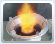 广州高旺燃气用具有限公司业务部门