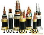 供应系列通信电缆