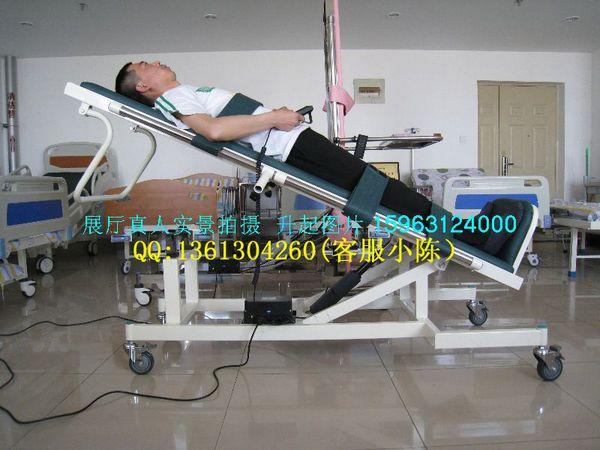 护理床_护理床供货商_供应孝慈护理床---瘫痪病人的