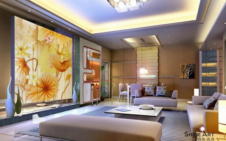 供应玻璃砖 潍坊玻璃砖专卖 玻璃柱 艺术玻璃,玻璃砖图片