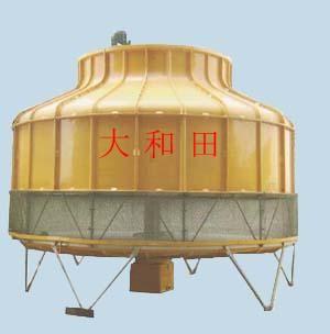供应大和田冷却水塔厂供应台湾牌冷水塔批发