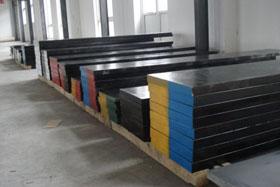 代理奥国钢材A903 S390PM 模具钢价格