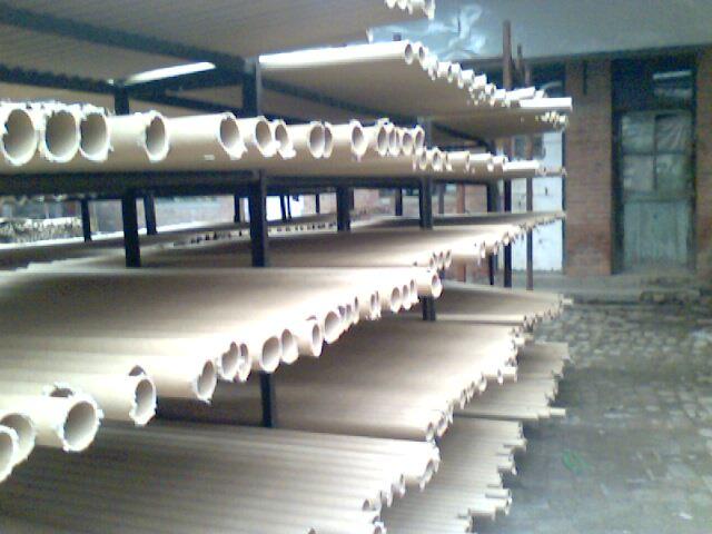 供应防水纸管螺旋纸管保鲜膜纸管纺纱厂纸管印刷厂纸管万花筒纸管