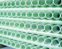 供应电缆保护管质优价更优