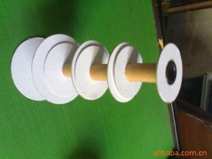 保鲜膜纸管印刷厂纸管图片