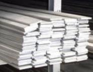 进口316不锈钢角钢图片